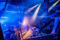 echo & the bunnymen - bridgewater hall - manchester - 28.05.18 - low res-126