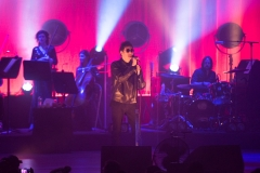echo & the bunnymen - bridgewater hall - manchester - 28.05.18 - low res-51