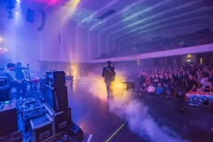 echo & the bunnymen - philharmonic hall - liverpool - 25.05.18 - john johnson - low res-100
